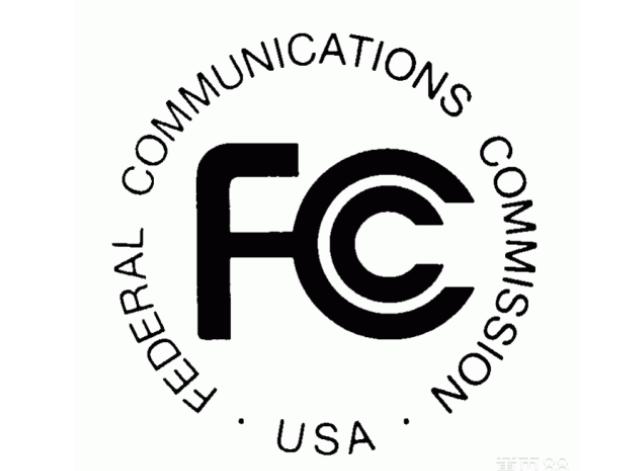 美国的FCC认证