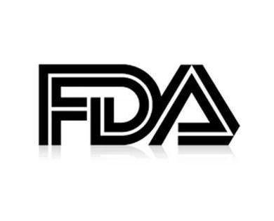 fda注册条件