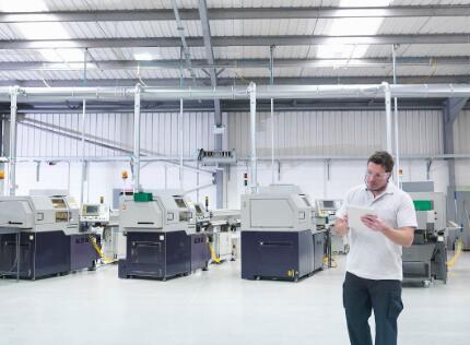 3C认证工厂质量要求