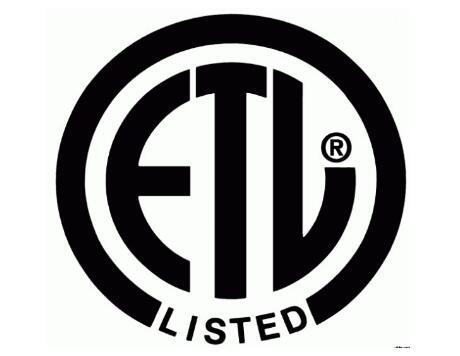 ETL认证测试方法