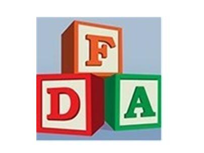 FDA认证代理机构
