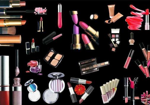 美国化妆品FDA注册