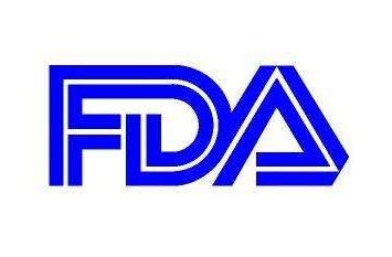FDA认证费用
