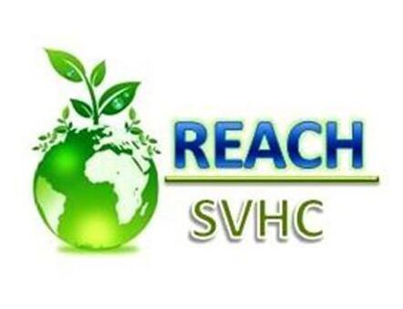 REACH SVHC191项
