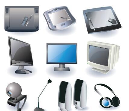 电子产品CE认证申请流程及指令标准
