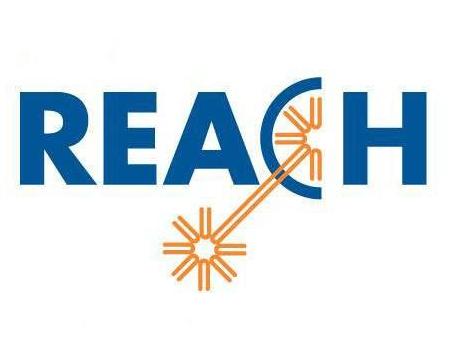 环保REACH报告