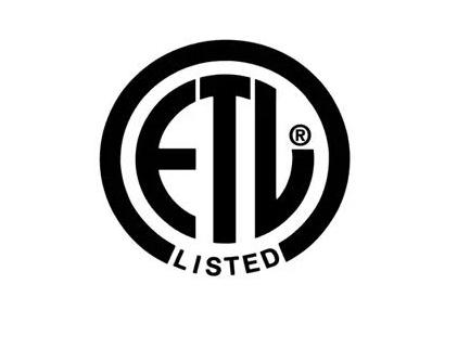 ETL认证测试