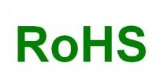 环保rohs报告