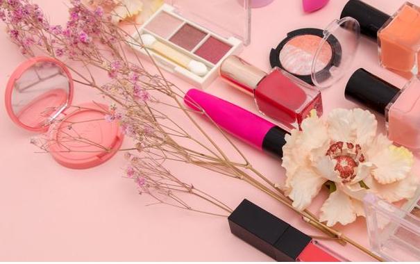 化妆品第三方检测机构