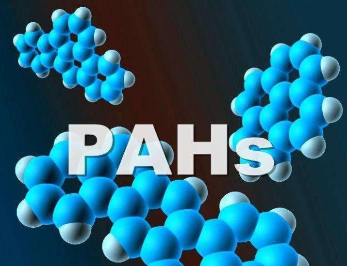 德国GS PAHs要求新变化