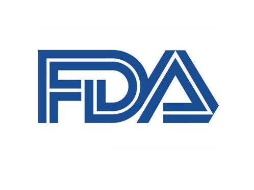如何查询美国FDA注册信息