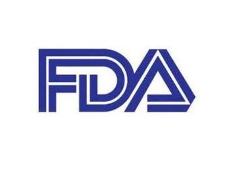 fda是什么机构