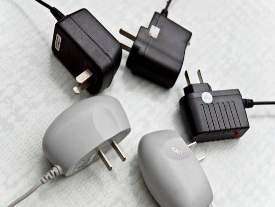 开关电源类产品成功案例