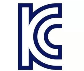 电池KC认证