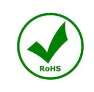2020年欧盟rohs认证的标