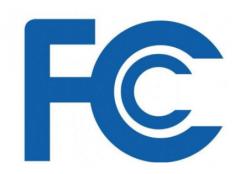 FCC认证办理时间/美国