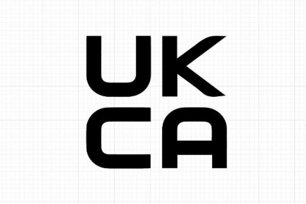 灯具出口英国需要UKCA认证吗